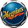Meguirars Boat Waxes and Cleaning Supplies