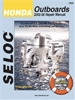 Seloc repair manual 1202