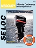Seloc repair manual mercury 1418
