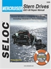 Seloc repair manual 3208