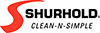 Shurhold Cleaning Brushes, Handles and Supplies