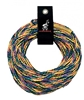 AIRHEAD 2-Rider Tow Rope AHTR60