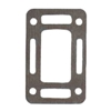 Barr 1-0107 Center Riser Gasket Raw Water