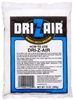 Rainier Precision Dri-Z-Air Refill Crystals 13 oz.