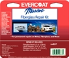 Evercote 100637 Fiberglass Repair Kit