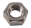 315 hm 8-32 ss hex nut