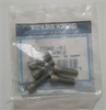 10-38615 Screw .25-28x.75 Transom Assy