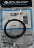 25-30224 O Ring Thermostat Mercury OEM