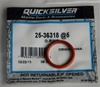 25-36318 O Ring Bushing Assembly Mercury OEM