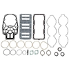 27-832934A00 Mercury Genuine DFI 3.0L Gasket Set