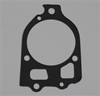 27-858524 Gasket Water Pump Base Mercury OEM