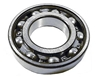 30-803893T Bearing Ball Mercury OEM