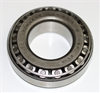 31-828437A 2 Tapered Roller Bearing Assembly Mercury OEM