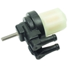Mercury OEM 35-879884T Fuel Filter Assembly