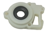 Mercruiser 46-44292A 3  Water Pump Base MR/Alpha I
