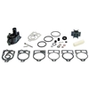 Mercury 46-96148T 8 Upper Water Pump Repair Kit