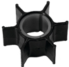 47-16154 1 Impeller Outboards Mercury OEM