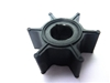47-16154 3 Impeller Mercury OEM Outboards