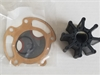 47-59362A 4 Seawater Pump Impeller Kit Mercury OEM