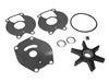 47-85089Q 4 W/P Repair Kit Mercury OEM