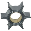 47-89983T Impeller Outboards Mercury OEM