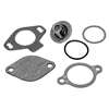 807252Q 4 Thermostat Kit Mercury OEM