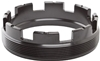 816811 2 Retainer-Bearing Mercury OEM