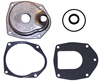 Mercruiser 817275A 1 Alpha I Gen II Pump Housing Kit