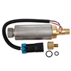 861155A 3 Fuel Pump Assy Mercury OEM Low Pressure