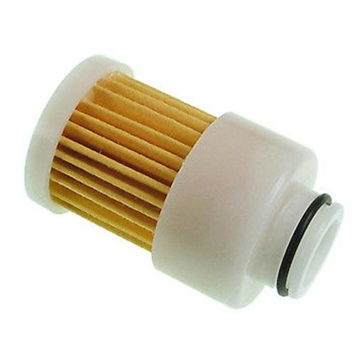 mercury marine fuel filters