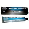 92-86166Q 1 Adhesive-Bellows