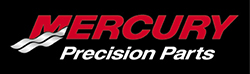 Mercury Marine Genuine Parts