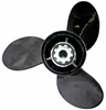 Michigan Wheel Propeller 031041 13.75 X 15 3 BL
