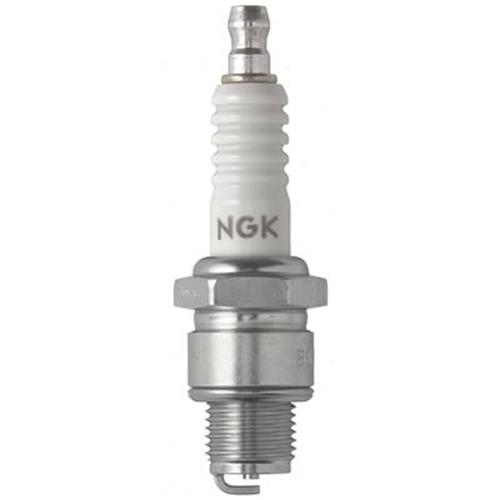 NEW NGK SPARK PLUG For Marine Outboard Engine MARINER 30hp 95--/>00