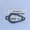 346010320M Thermostat Gasket 9.9B-30A HP