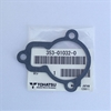 Thermostat Gasket 40D-140A HP 15-353010320M