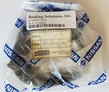 3B7671160M Seal Rubber Nissan Tohatsu Outboards
