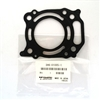 Head Gasket 5A HP 15-3H6010050M