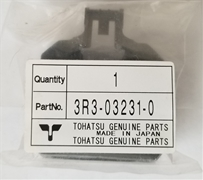 3R3032310M Float Carburetor Nissan Tohatsu Outboards
