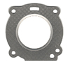 Head Gasket 2.5A - 3.5B HP 15-309010051M