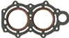 Head Gasket 8B & 9B HP 15-3B2010050M