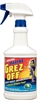Spray Nine 30232 Marine GrezOff 32 Oz