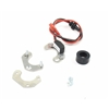 Pertronix Ignitor Kit Bosh 4 cyl 1847V