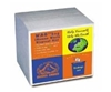 D019W12 Waste Bags For Portable Toilet