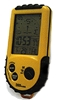 RoadPro MPCH-11361 Handheld Digital Compass