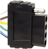 50-13981 Car Side Connector - 5 Pole