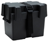 Seachoice 50-22060 Battery Box - 24 Series