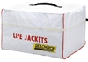 Seachoice 50-44990 Life Jacket Safety Bag