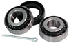 Seachoice 50-53551 Trailer Wheel Bearing Kit - 1-1/4""