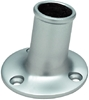 50-70701 Flag Pole Socket